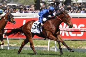 2017 Australia Stakes Tips and Betting Preview