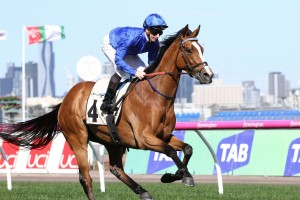 Turnbull Stakes odds online at Ladbrokes.com.au