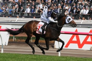 2016 Australian Derby Nominations Released