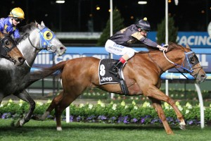 2017 July Sprint Tips and Betting Preview