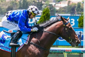 Chivalry continues to headline Caulfield Guineas following second acceptances.