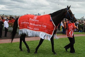 Lexus Stakes betting & tips - Ladbrokes.com.au