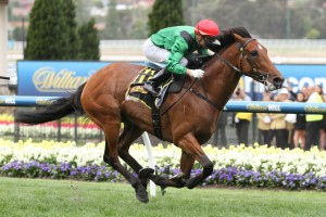 Crystal Mile betting tips online - Ladbrokes.com.au