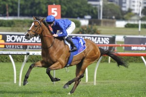 Hill Stakes betting & tips - Ladbrokes.com.au
