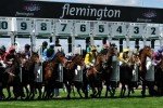 Flemington